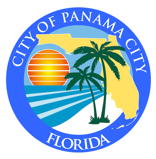 Rebuild Panama City